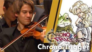 Chrono Trigger (Live at Symphony Hall)