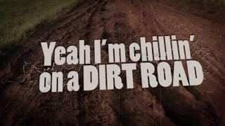 Download Lagu Dirt Road Anthem | Lyric Video | Jason Aldean Gratis STAFABAND