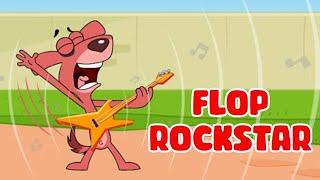 Rat-A-Tat|'Dancer Chef Don's Dog Mama 60 minutes Cartoon Movie '|Chotoonz Kids Funny Cartoon Videos