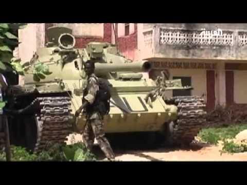Somalia: Victory Over Al Shabab