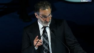 Gotta Hear It: Tortorella calls St. Louis a pain in the a**
