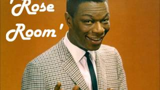 Rose Room - Nat King Cole