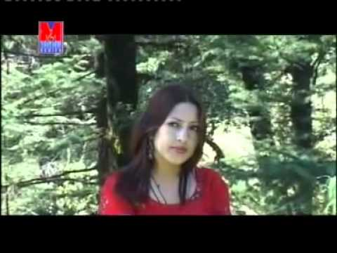 Nati King Kuldeep Sharma's Chahat Album Soniya 360p video