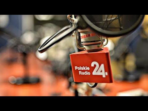 Debata Kandydatów Na Prezydenta Miasta Łódź