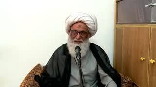download lagu Qama Zani Ke Bare Fatwa Or Azadaro Ko Pegham..ayatullah gratis