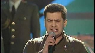 Николай Расторгуев - Атас