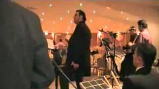 ردح عراقي  حفلة سيف الحبيب