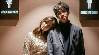 Download lagu FMV_Rian & Amanda (Abun Sungkar & Dannia Salsabila) Ost.Mariposa #2
