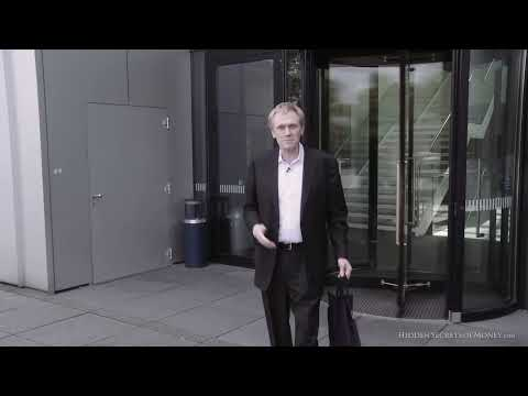 How To Make 1/4 Million Euros In 30 Seconds - Mike Maloney