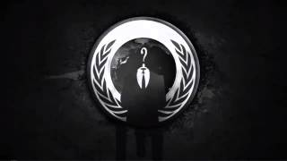 Anonymous - CISPA Worse than SOPA