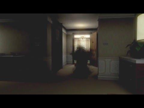 『クロックタワー』シリーズのクリエイター・河野一二三氏と、『呪怨』の監督として知られる清水崇氏がタッグを組んで手がけた、新作ホラーゲーム『NightCry』 PC版が3月29日より配信