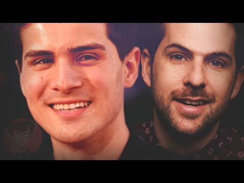 How One Decision Changed Smosh Forever - Let's Talk About Who Was Behind It | TRO