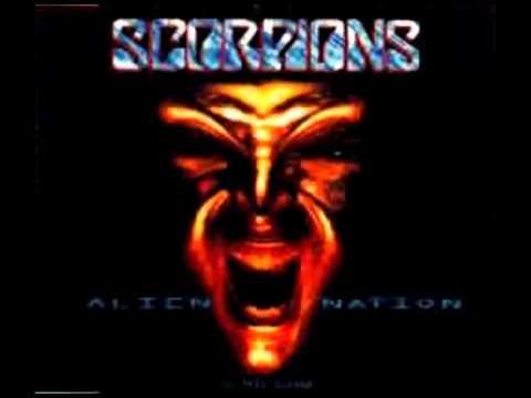 Scorpions - Rubber Fucker