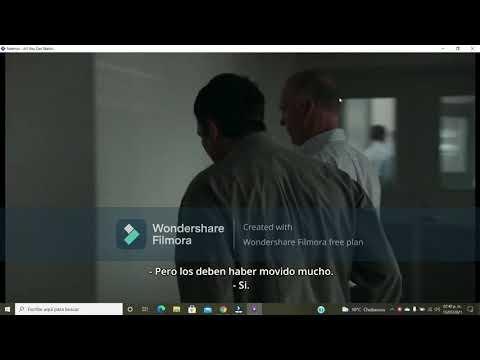 Problemas laptop