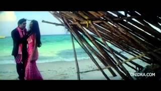 Veja veja haowa te - Most Welcome (2012) Video - bdmusic24.com.mkv