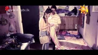 Iwasanna Bari Tharam - Dilshan Weerasinghe