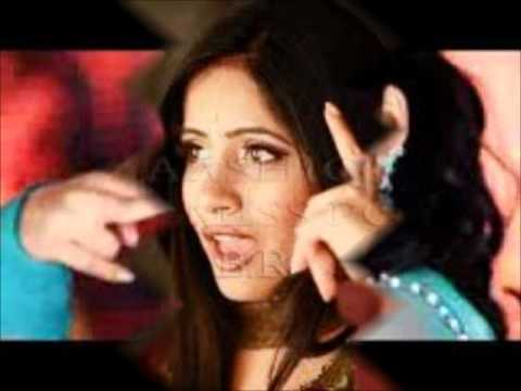 Images Singh Justin Bieber Lyrics New Song 2012 Latest Punjabi Songs