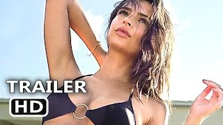 FYRE Official Trailer (2019) Emily Ratajkowski, Kendall Jenner Netflix Movie HD