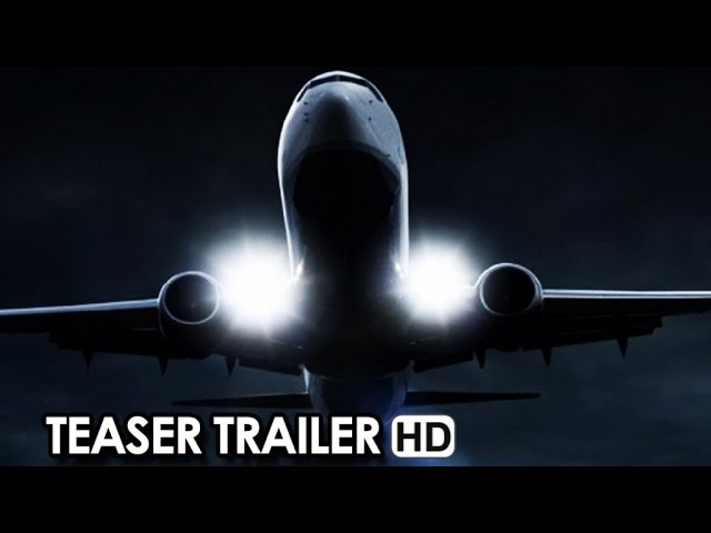 A Dark Reflection Official Teaser Trailer (2015) HD