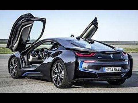 Best Cars Under 40k 2016 Image 2018