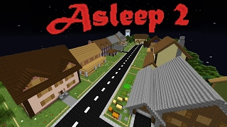 THE BEST MINECRAFT MAP OF ALL TIME!