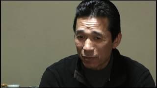 新春特番 陶芸家 近藤 学さんインタビュー