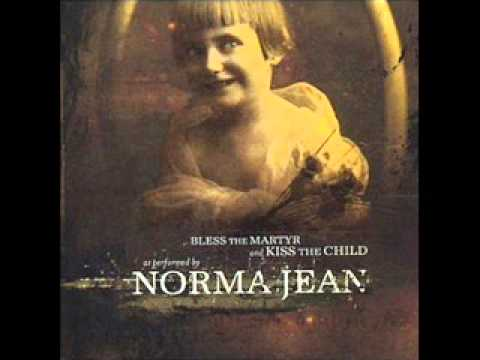 Norma Jean - Memphis Will Be Laid To Waste