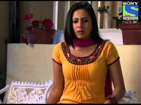 Kya Huaa Tera Vaada - Episode 254 - 16th April 2013