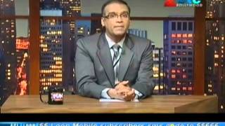 English Vinglish - English Vinglish - Movie Review by Komal Nahta