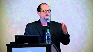 Video: Papias (d. 163 AD), a Proto-orthodox Church Father believed in Orthodox Christianity, before it was declared Orthodox � Bart Ehrman