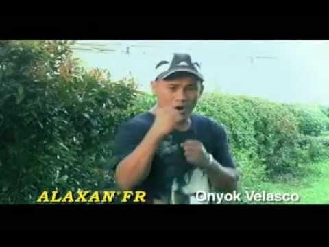 Onyok Velasco Wikipedia Onyok Velasco Supports Manny