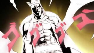 Saiyukin (from Saiyuki) Trailer ~ English Subs Available! (Official)