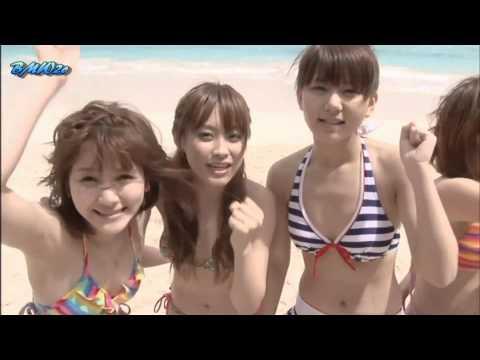 Фото бесплатно японское онлайн бесплатно