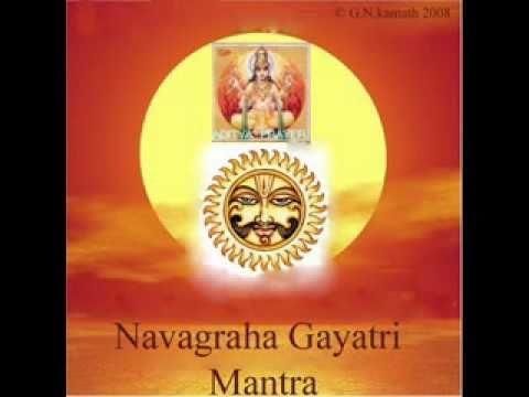 November 2014 page 86 httphairsalonpvr a is 1 om sham shanicharaya namah mantra fandeluxe Choice Image