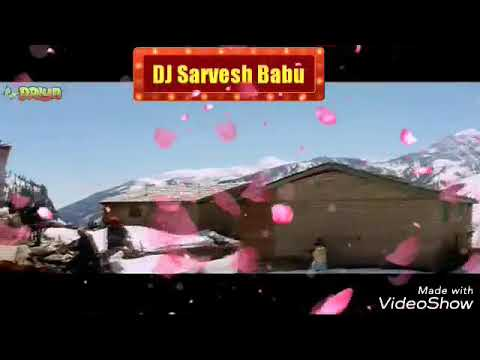Chod Ke Na Ja O Piya DJ Sarvesh video song