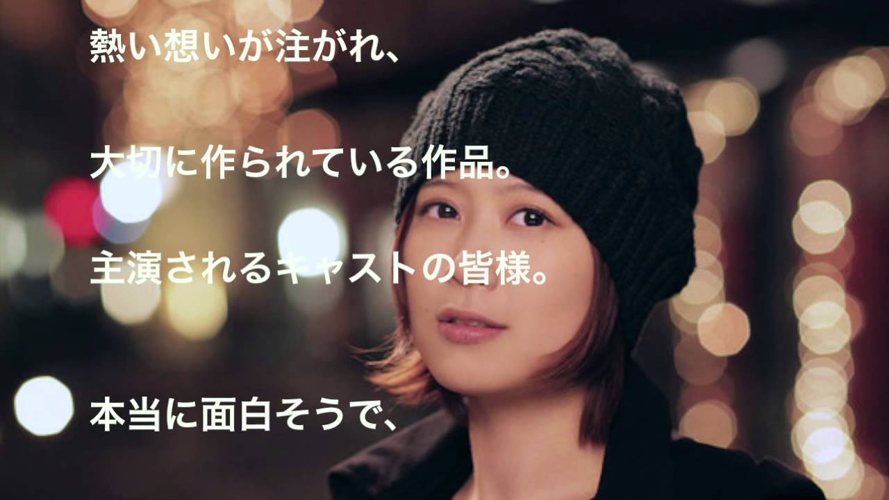 花子とアンの画像 p1_30
