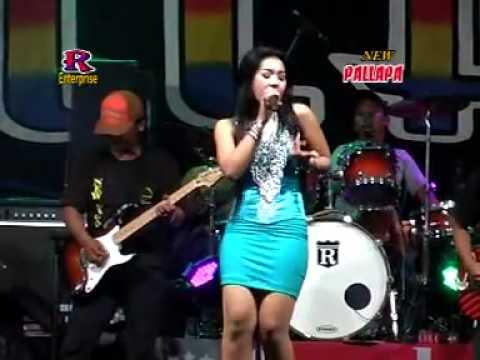 download lagu Secawan Madu   Devi Aldiva   New Pallapa gratis