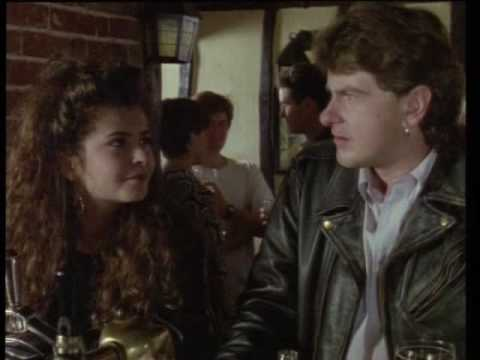 LOVEJOY(3)HIGHLAND FLING EPISODE 1 PT1