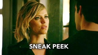"The Originals 4x07 Sneak Peek #2 ""High Water and a Devil's Daughter"" (HD) Season 4 Episode 7"