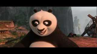Kung Fu Panda 2 - kung fu panda 2 full movie.mkv