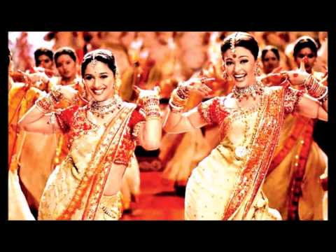 Dola Re Dola - Devdas - Full Song video