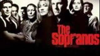 The Sopranos Theme Song