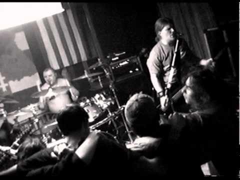 Hobo Blues Band - Hangulatban