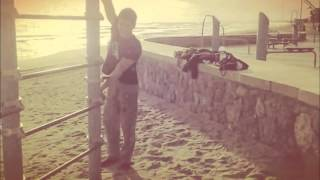 beach & bars-Spartans Barz Streetworkout