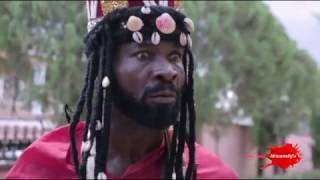 SHINA RAMBO RELOADED SEASON 3A - LATEST 2016 NOLLYWOOD ACTION MOVIES