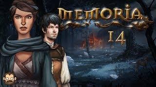 Memoria #014 - Willkommen in Drakonia [FullHD] [deutsch]