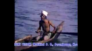 download lagu Kalakalam Kayalolangal Padum gratis