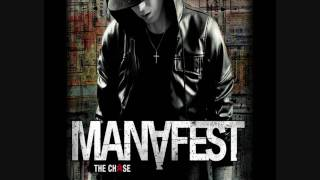 Watch Manafest No Plan B video