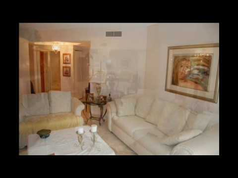 3610 Yacht Club Dr Aventura FL 33180 Video