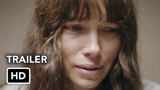 The Sinner (USA Network) Trailer HD - Jessica Biel series